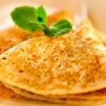 Crepes-Macro-Pancakes-1080x1920