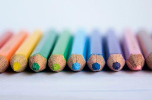 Article : Rentrer dans le moule ou l'échec du système éducatif