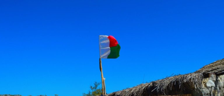 Article : Assassinats, kidnapping : la fois de trop pour les karanas de Madagascar