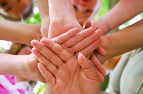 Article : Ce que vous pouvez faire pour soutenir la lutte contre le cancer