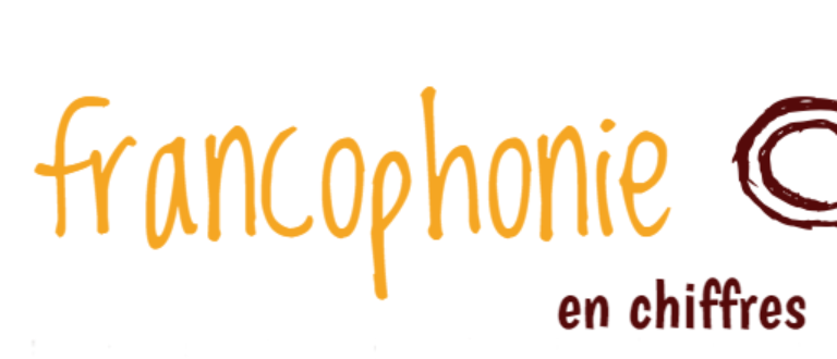Article : La Francophonie en chiffres
